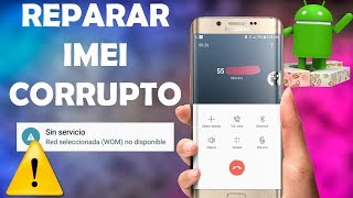 "Solucionar Error ""Red No Disponible""