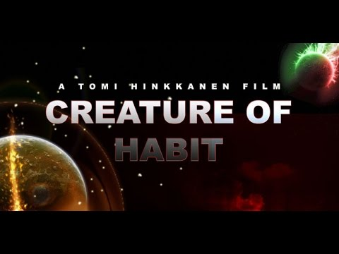 Creature of Habit, The Movie