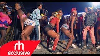 Kaa Na Mamayako Gengetone Kenya Mix – C4 ThaDeejaay (RH EXCLUSIVE).mp3