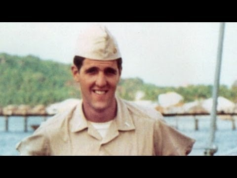Download Youtube: 'This Week' Sunday Spotlight: John Kerry on Vietnam