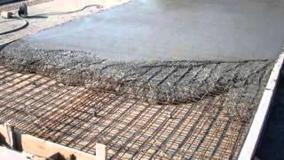 Косматица АД - Проектування, будівництво, ремонт, бетонні суміші