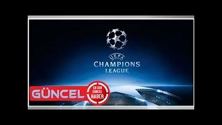 Şampiyonlar Ligi kura çekimi ne zaman, hangi kanalda ve saat kaçta? - Galatasaray'ın rakibi belli...