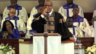 Can These Bones Live? | Rev. Gregory J. Jackson