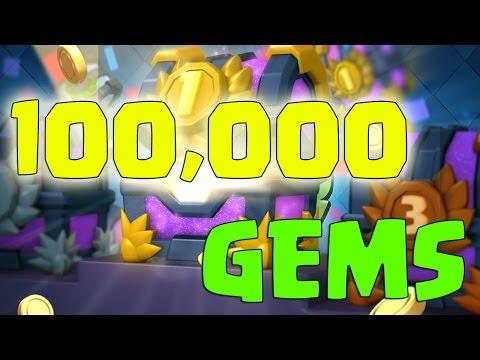 CLASH ROYALE TORNEO DE 1000 JUGADORES ! Auspiciado por Ben's Light !