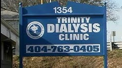 hqdefault - Trinity Dialysis Clinic Atlanta