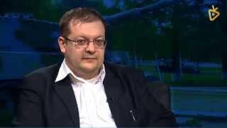 Последнее контрнаступление нацистов - Алексей Исаев