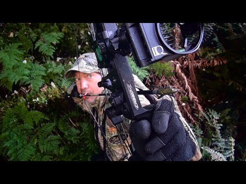 How To Monitor The Wind Direction While Hunting