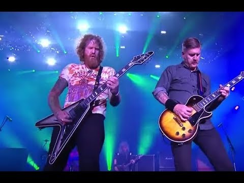 """Mastodon detail """"Cold Dark Place"""" EP and Toe to Toes out Sept 1st + art video!"""