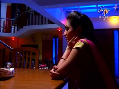 Agnisakshi - ಅಗ್ನಿಸಾಕ್ಷಿ - 20th August 2014 - Full Episode