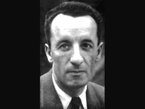 Rhythm and Animality in Merleau-Ponty's Ontology of the Flesh