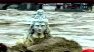 Sad hindi video that make you cry for flood Uttarakhand best indian bollywood music songs new