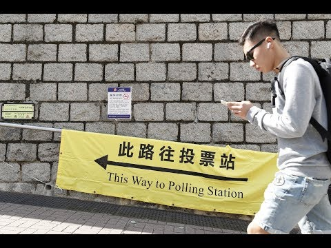 hong-kong-gears-up-for-district-council-election