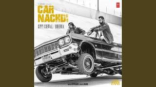 Car Nachdi