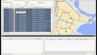 видео От APM к аналитике программных систем