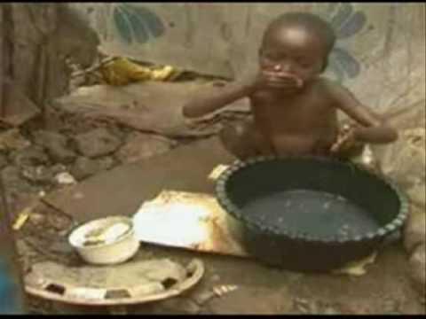 La pobreza no tiene limites - 1 part 1