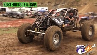 Download Video BUSTED KNUCKLE BUGGY TEST N TUNE AT RUSH MP3 3GP MP4