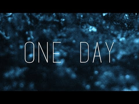 William Jacobs - One Day