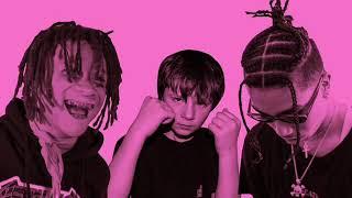 Saturn Trippie Redd x Matt Ox x Killy type beat