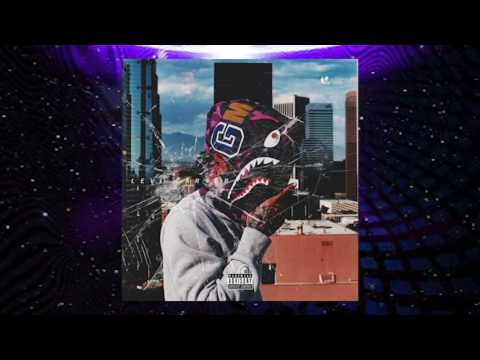 LEVI CARTER - PAID IN FULL (prod. RXLVND)