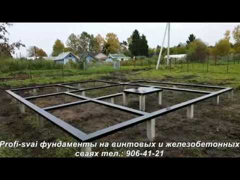 """пистолет """"ГШ-18""""из YouTube · Длительность: 7 мин10 с"""