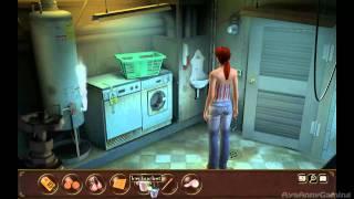 Secret Files 2 Puritas Cordis - Part 3 [ENG][PC]
