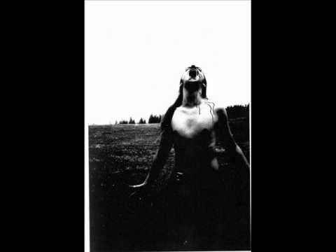 Silencer - Death, Pierce me (Demo)