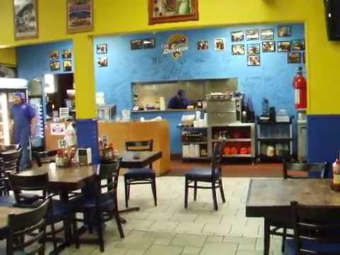 Restaurantesmexicanos En Los Angeles Mariscos Los