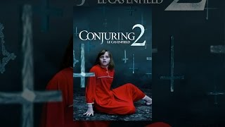 Conjuring 2 : Le cas Enfield (VF)