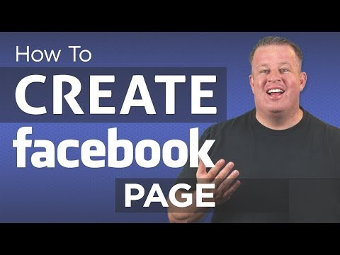 how-to-create-a-facebook-page-for-your-business-step-by-step-bangla-tutorial-[updated]