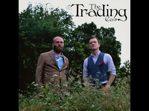 The Trading Co.  -  Sky Ain't Falling