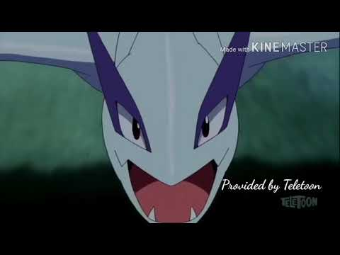 pokemon hoopa and the clash of ages full movie free download