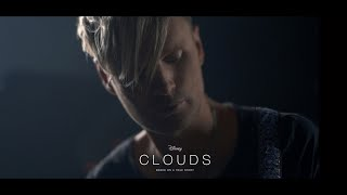 "Clouds Theme by Brian Tyler (from the movie ""Clouds"")"