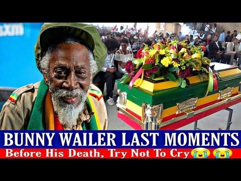 Today in History: Legendary reggae artist Bob Marley died in 1981