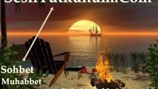 Funda Arar - Senden Öğrendim [ Yeni ]
