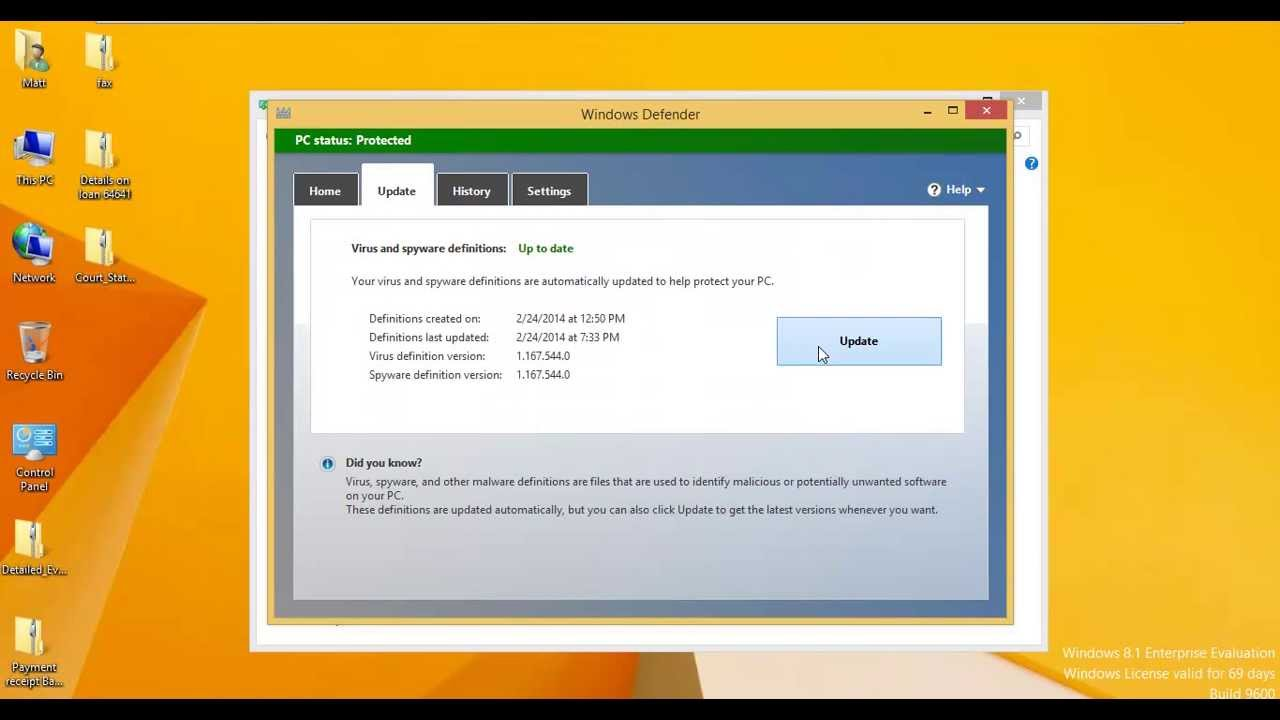 Top 3 best free antivirus review 2018 for mac and windows 10, 8. 1.