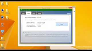 Can Windows 8.1 Block Viruses? | Windows 8 Antivirus Review