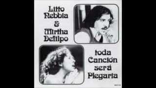 Acto magico-Litto Nebbia-Mirtha Defilpo.wmv