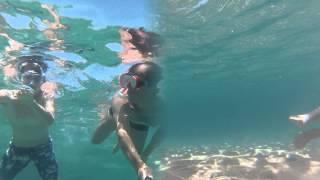 GOPRO Video 15 | Mein Urlaub auf Korsika :D | HD(Ich habe dieses Video mit dem Video-Editor von YouTube (http://www.youtube.com/editor) erstellt., 2014-07-18T12:51:59.000Z)