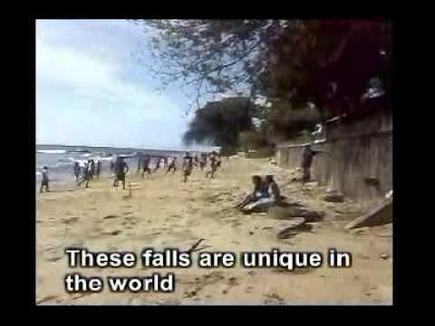 Cameroon: Efforts still needed for Kribi attractions