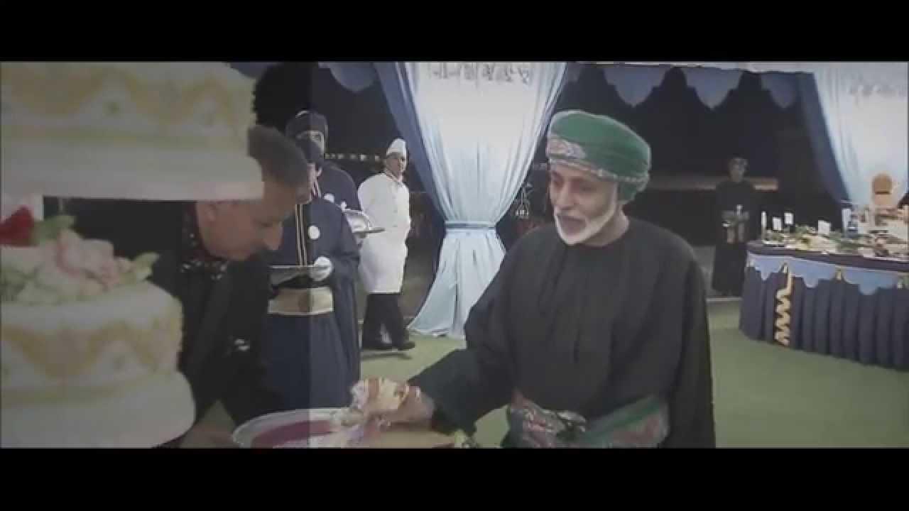 اغنية عاش الشعب العربي