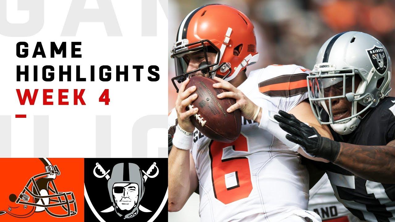 browns-vs-raiders-week-4-highlights-nfl-2018