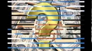 микрокредиты онлайн как взять и оформить микрокредит онлайн(, 2015-05-17T09:16:03.000Z)