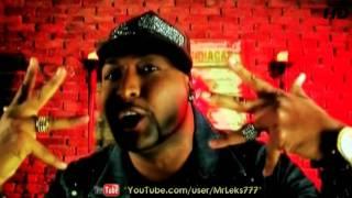 Reanimator Feat.Big Daddi And Vanilla Ice - Ice Ice Baby Salsa [HD]