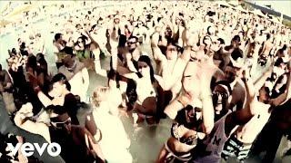Download YoNi Yo - Special ft. Revolt Klan & Unix MP3 song and Music Video