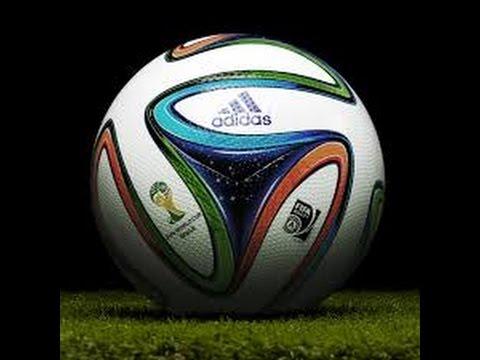 Spes Bona AFC - Friendly Match Second 1/3