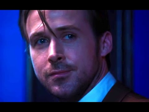 LA LA LAND Official Trailer (2016) Ryan Gosling, Emma Stone Musical Movie HD