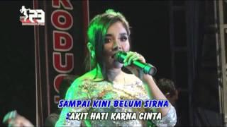 Dian Marshanda - Tiada Guna [OFFICIAL]