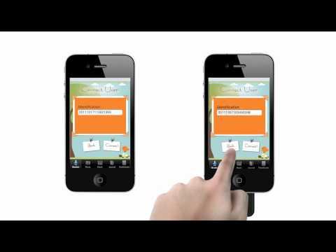 baby-monitor---iphone-app
