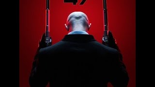 HITMAN - E3 2015 Trailer (PS4) (Full HD) - YOUTUBE BEST PC GAMES (HITMAN)