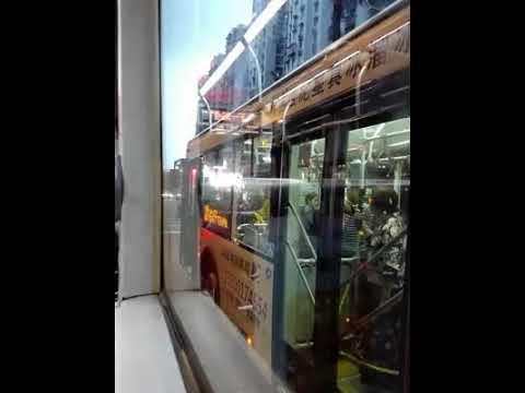 Macao , City of Dreams